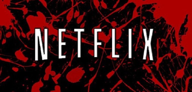 13 Horror Films on Netflix You Should See | Horror Amino