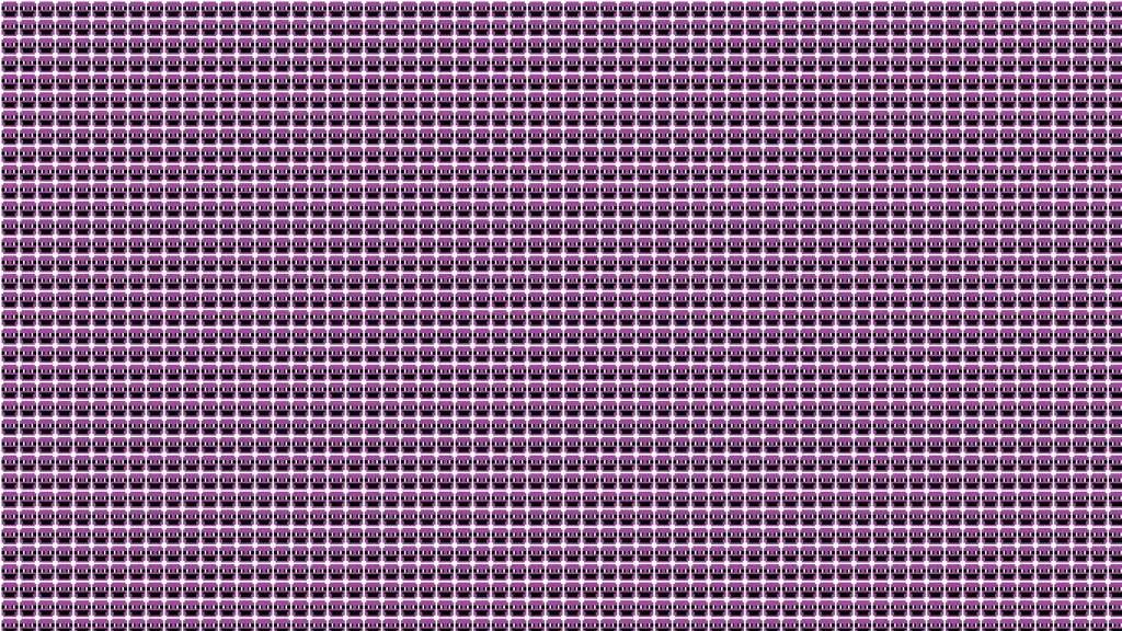 8 Bit Wallpapers Five Nights At Freddys Amino