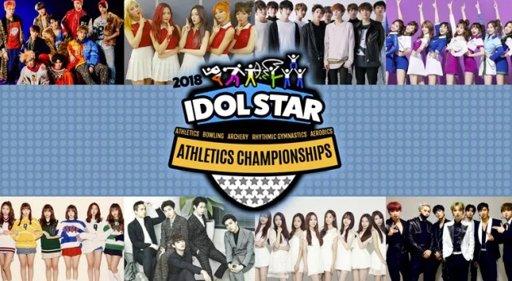 download idol star athletics championships 2013 indo sub