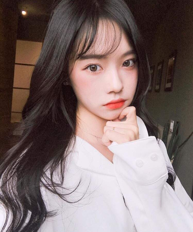 Wiki ulzzang contests amino - Korean girl picture ...
