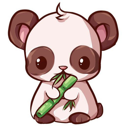 Image Best 25 Panda Kawaii Ideas On Pinterest Pandas Dibujo