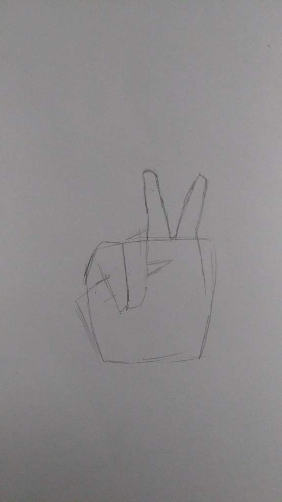 How To Draw Jimins Hands Meme Ish Edition Army S Amino