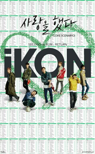 ikon dating doors In celebration of ikon's new comeback, i've created a dating door game i'm  your host sirens, and behind each door is an ikon member.