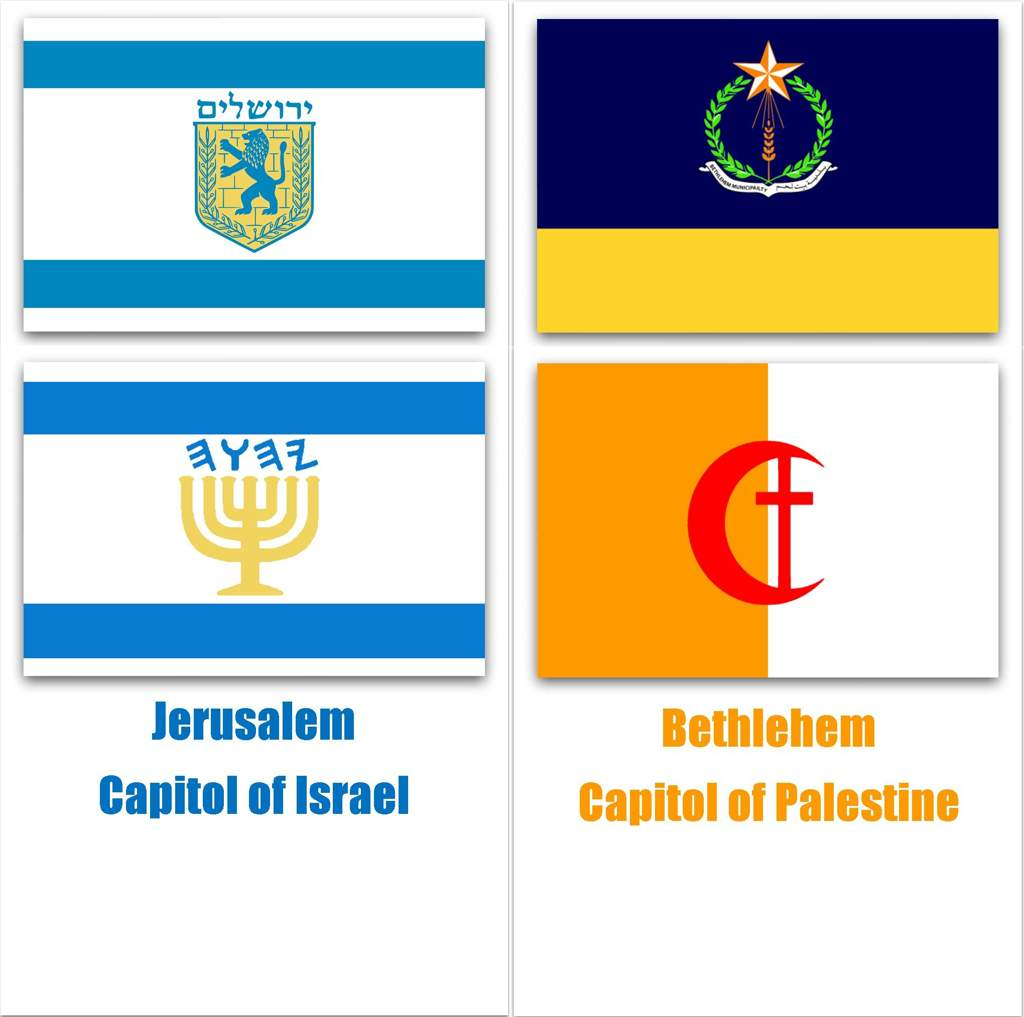 Details about my dream of israel palestine 15 things that were how the zionist government had fallen and a new beginning for israel had come a new and improved prime minister came palestine was free and israel was buycottarizona Choice Image