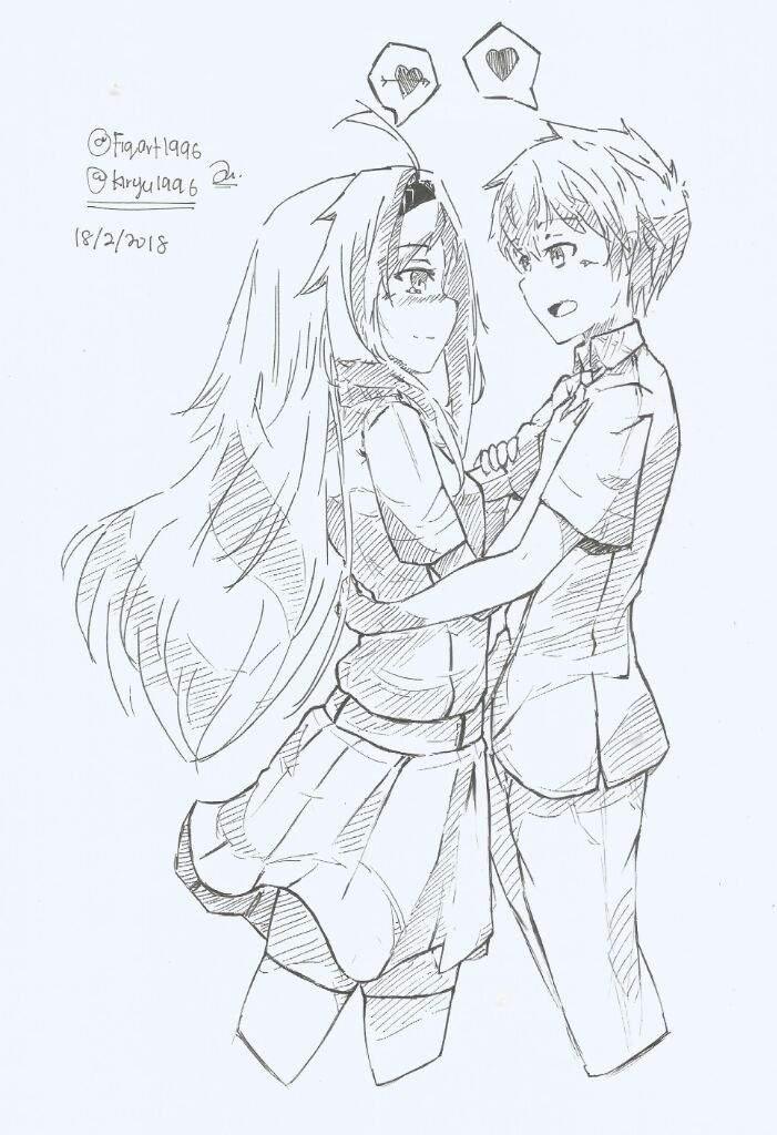 images?q=tbn:ANd9GcQh_l3eQ5xwiPy07kGEXjmjgmBKBRB7H2mRxCGhv1tFWg5c_mWT Get Inspired For Anime Art Kirito @koolgadgetz.com.info