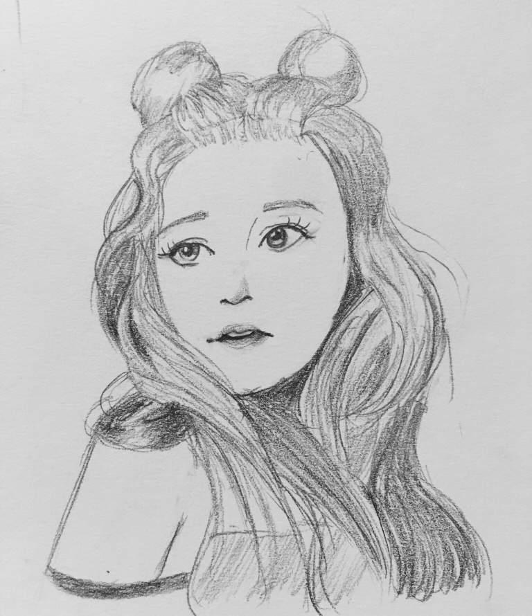 Joy FA | Red Velvet Amino