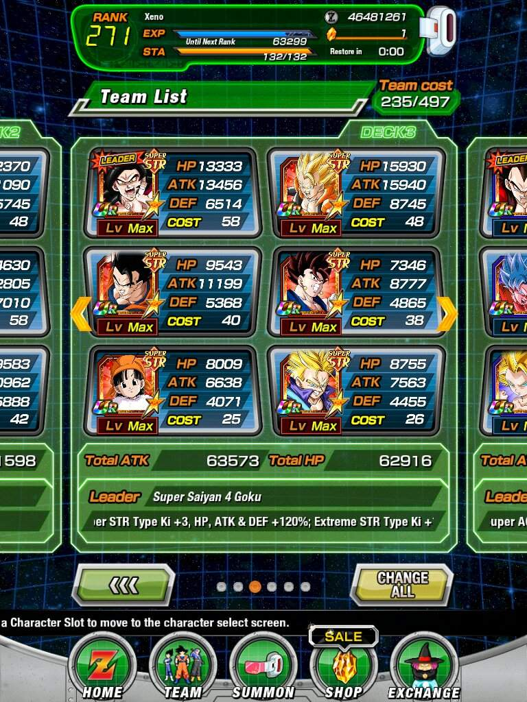 Can my Super mono teams Agl and Str beat Super Battle Road