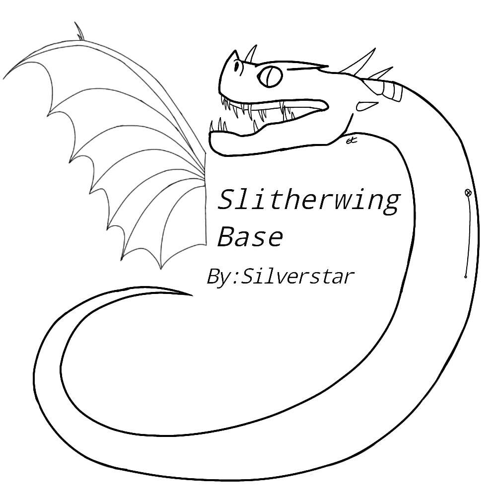 stormcutter coloring pages - photo#38