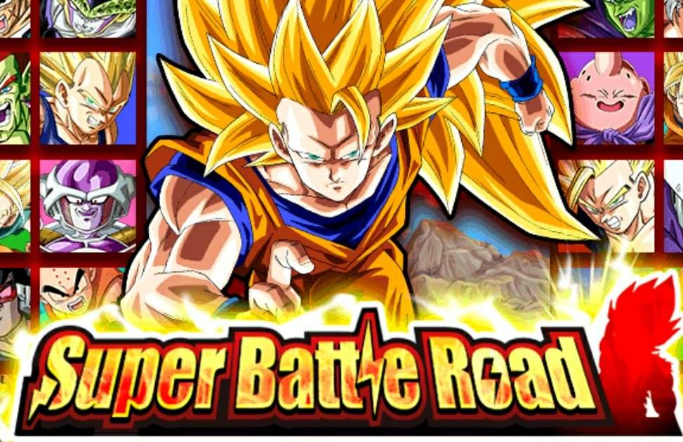 How to Potentially get 20 wins in Super Battle Road