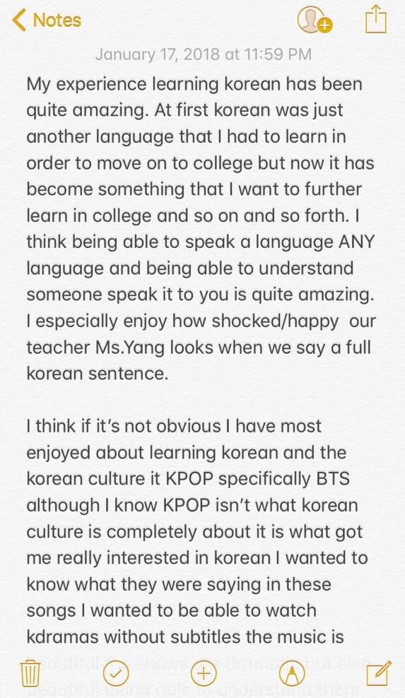 SOUTH KOREAN STUDENTS CAME TO MY SCHOOL | Korean School Amino