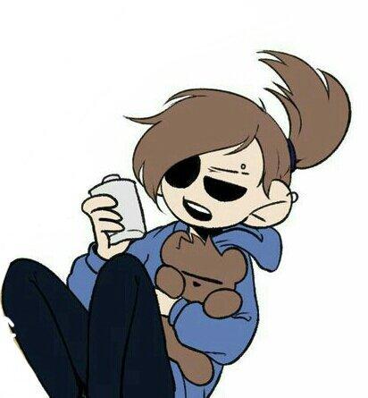 Eddsworld character quiz | 🌎Eddsworld🌎 Amino