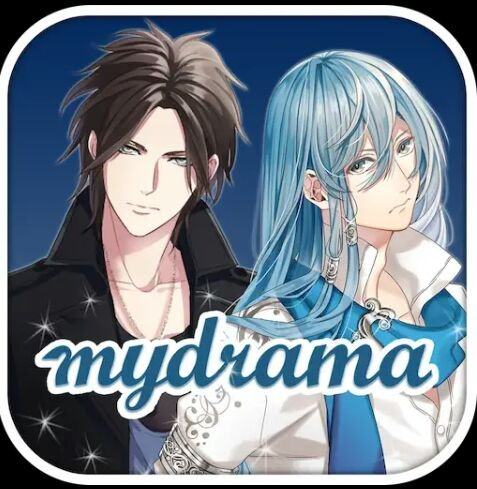 My Drama: Romance You Choose App & New Game (Otouto Scramble 2