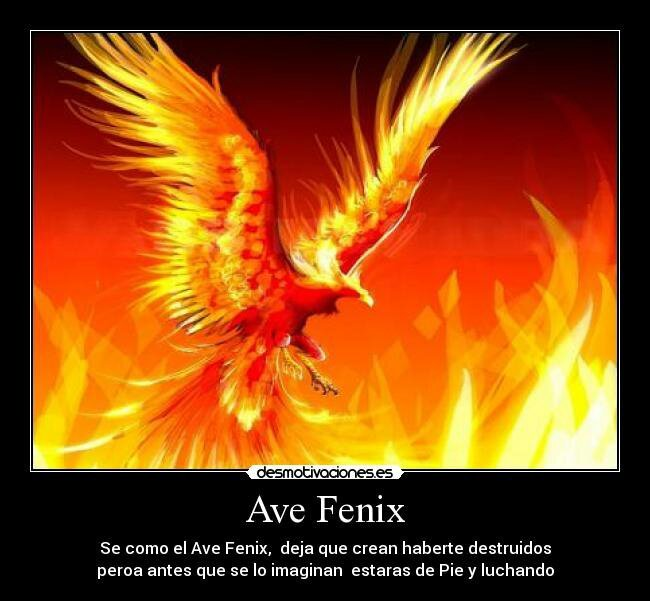 Migemamitologica Ave Fenix Steven Universe Español Amino