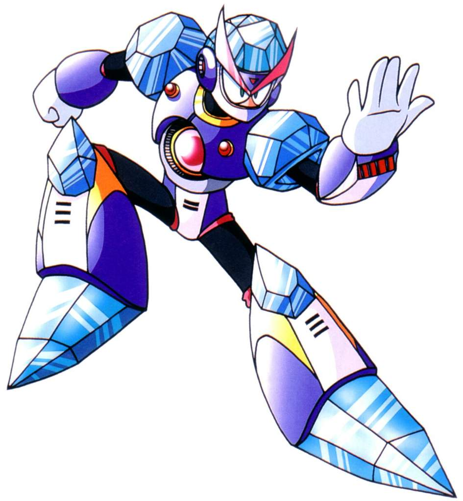 my top 10 second favorite robot masters 100 followers special