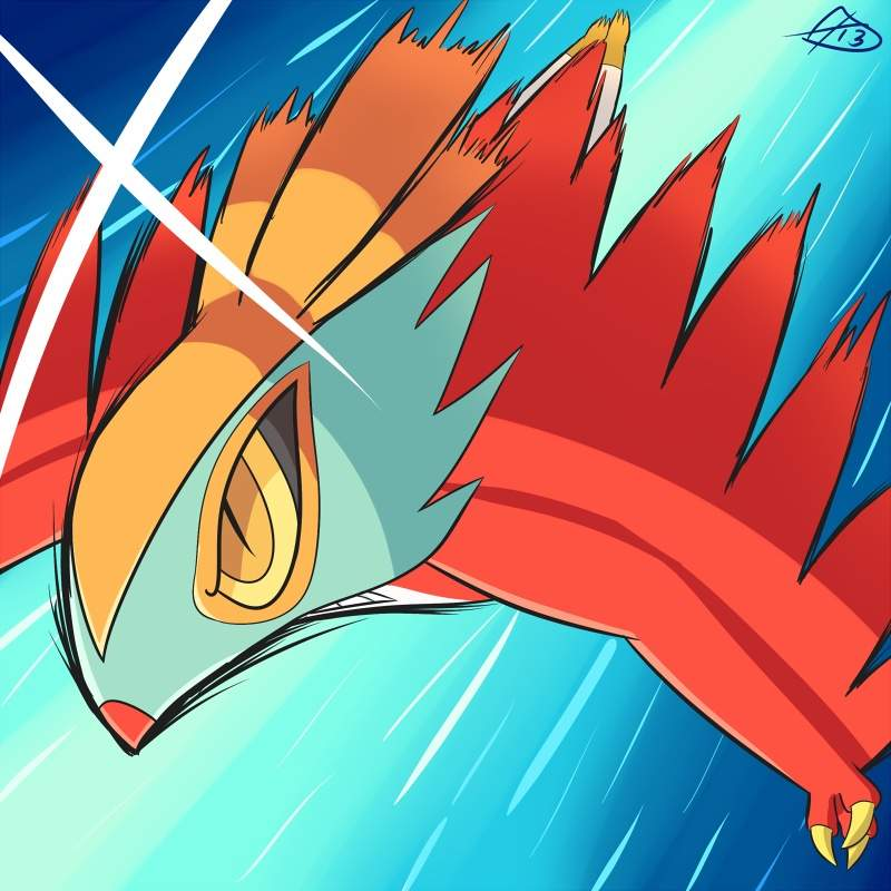 Hawlucha Gx Concept Pokémon Trading Card Game Amino