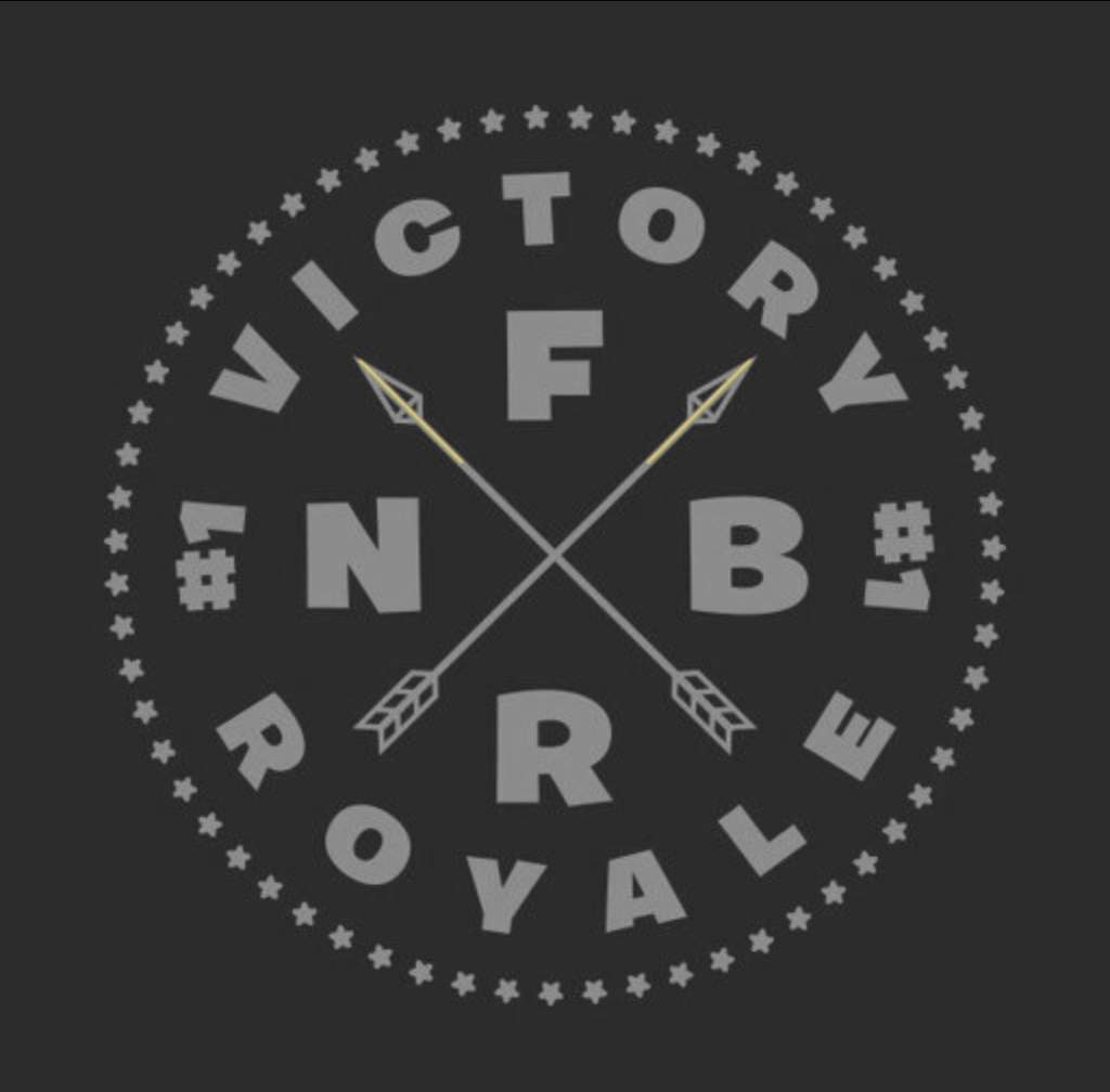 Welcome To Fortnite Amino Fortnite Battle Royale Armory Amino