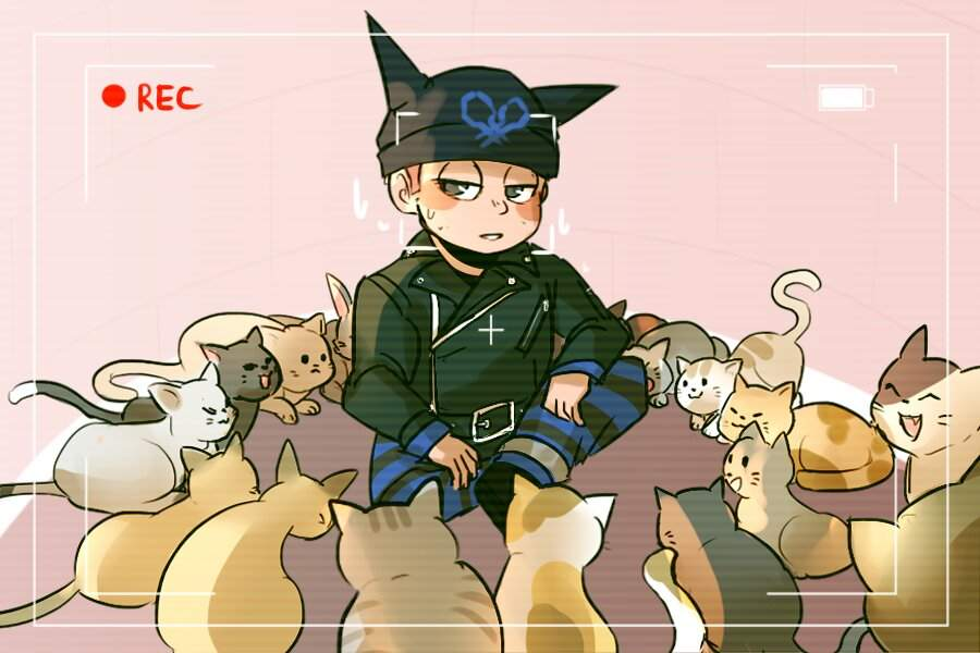 Ryoma Hoshi Quotes Appreciation Wiki Dere Amino Amino Ryoma is a major playable character from fire emblem fates on the birthright and revelation routes. ryoma hoshi quotes appreciation wiki
