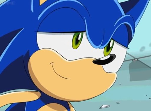 Sonic Characters Birthday And Age Quiz Sonic The Hedgehog Amino