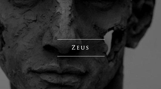 Gods Names Aesthetics Hellenistic Polytheism Amino