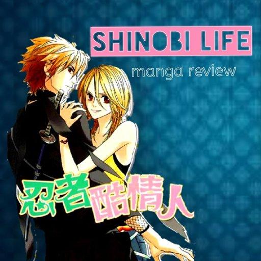 Free incest manga