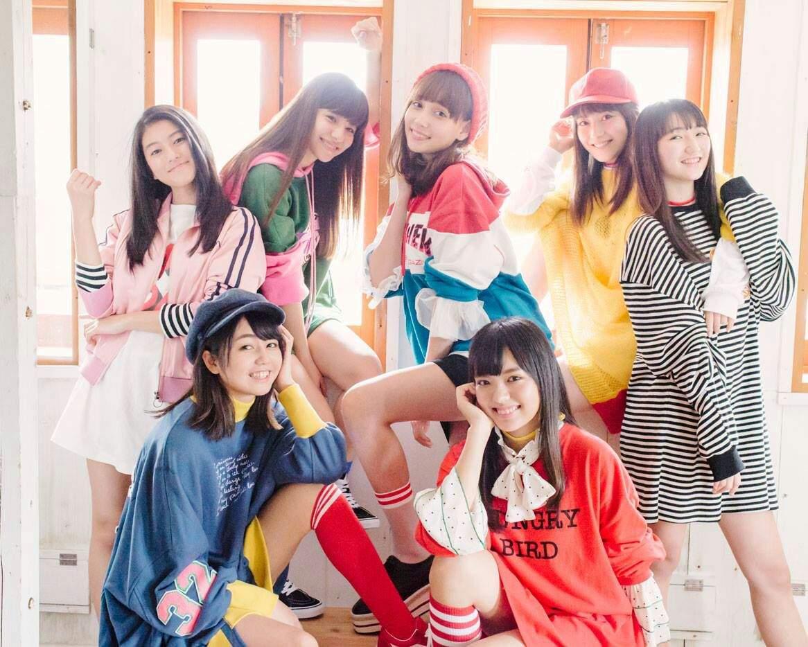 Ryoga | Wiki | Jpop Amino