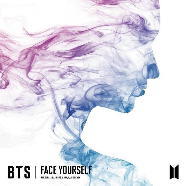 Face yourself album cover released armys amino today bighit released the album cover art and some concept photos for face yourself their upcoming japanese album thats rumoured to be released in april solutioingenieria Gallery
