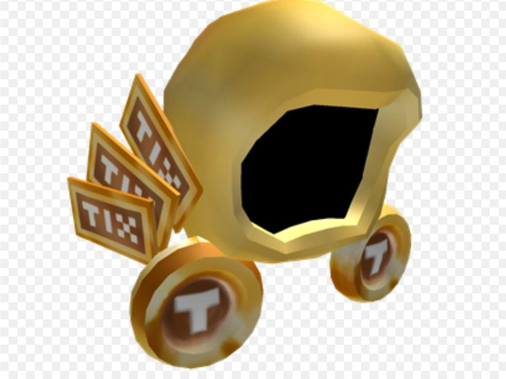 What Is The Most Expensive Dominus Roblox Amino