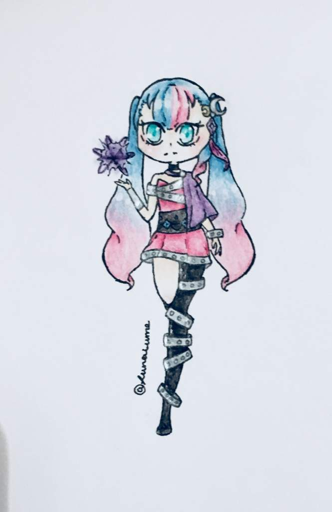 valkyrie connect queen hel