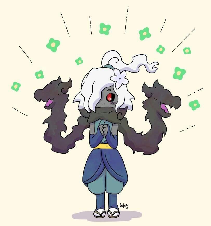 Hello!   Yo-Kai Watch Amino