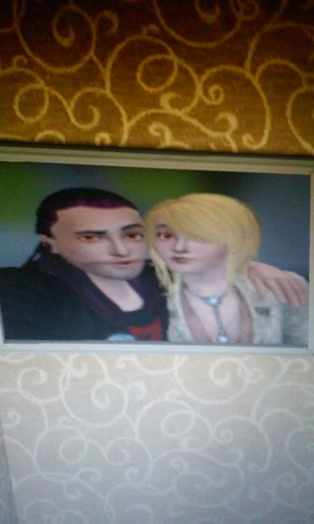 My sims 3 sims | Sims Amino