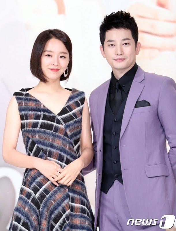 تقرير عن الممثله Shin Hye Sun | الدراما الكورية 🇰🇷 Amino