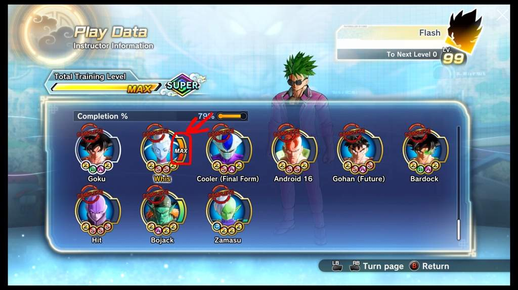Xenoverse 2 How To Unlock Ssgss For Your Saiyan Cac Quickly