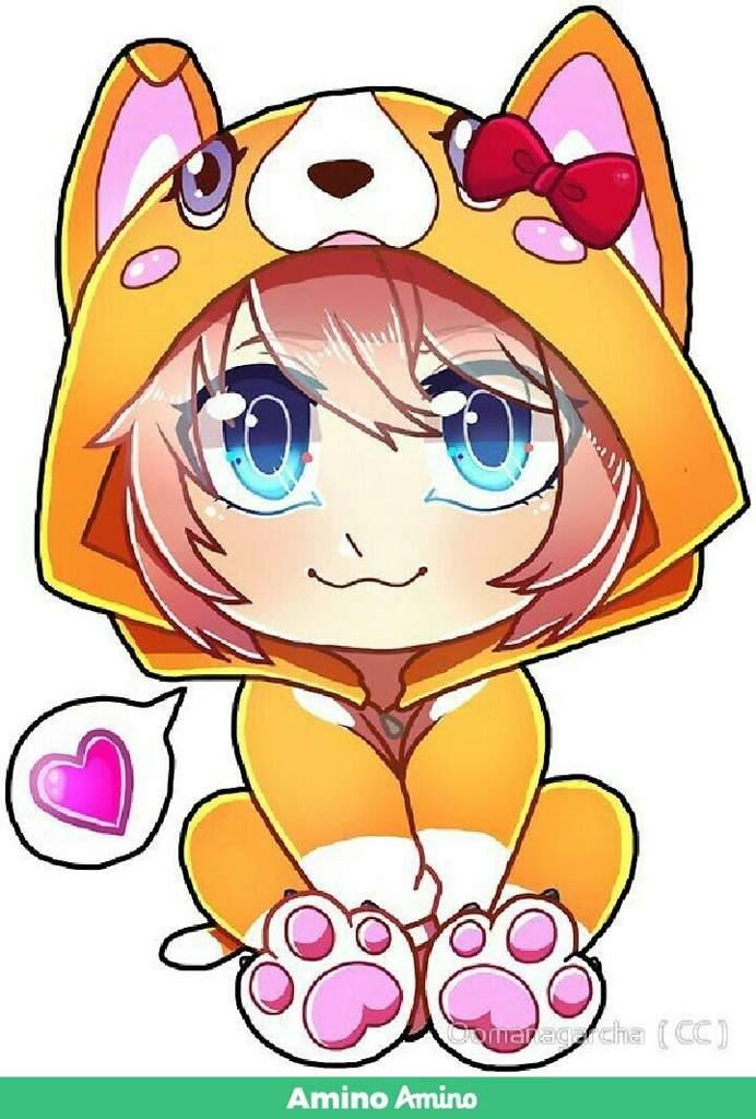 FanFic Taiga Y Ryuuji Cap7
