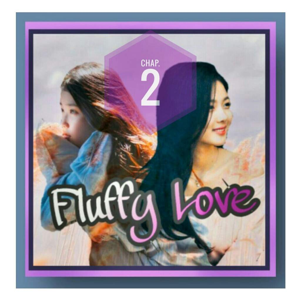 Fluffy Love Fiction Pt 2 K Drama Amino