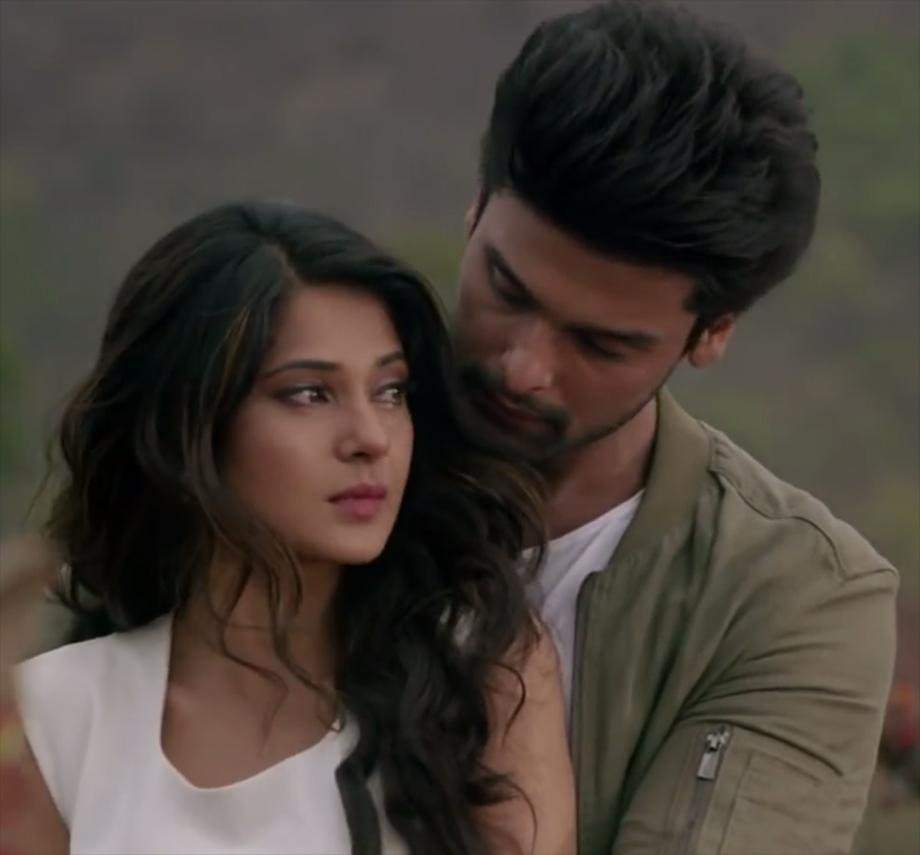 Any drama like beyhadh Indian serial? | K-Drama Amino