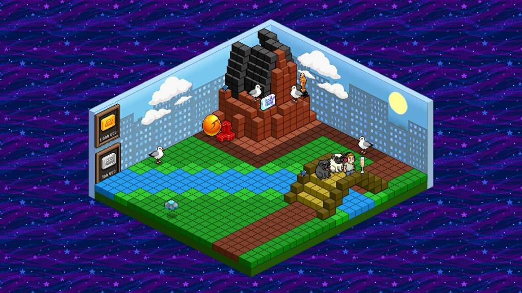 pewdiepie tuber simulator pixel art wiki pewdiepie amino
