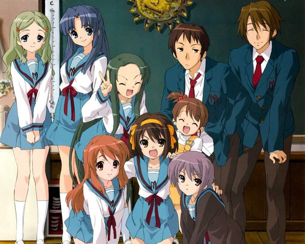 émue - La Une de Manga-Fan ~ (N°100) LA CENTIÈME !!!!! 5fa8a4d55ce7e962b91898979f39713f0de4c599v2_hq