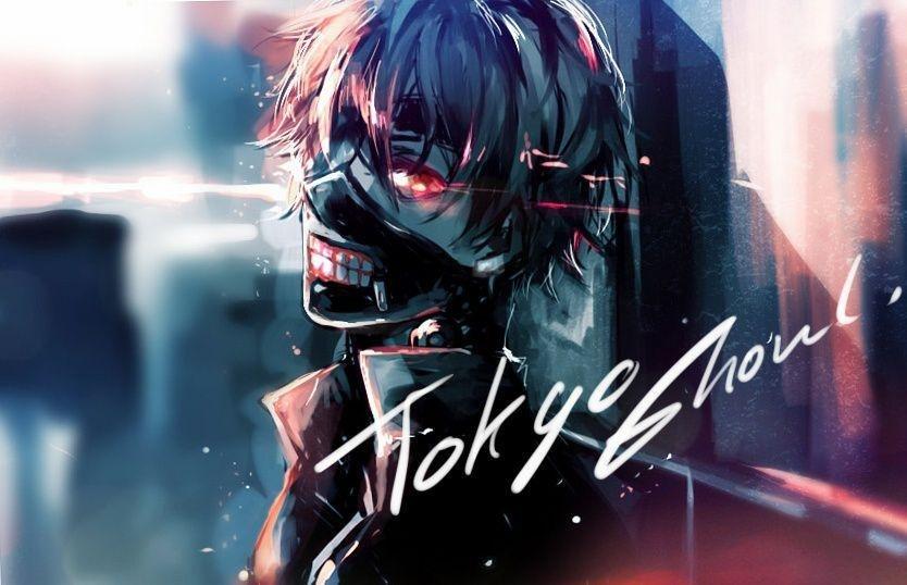 Design Your Anime Character : 🍒 anime character challenge! 🍒 fantasy anime! amino