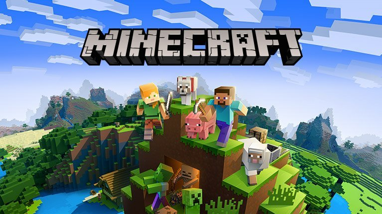 Image result for history game minecraft