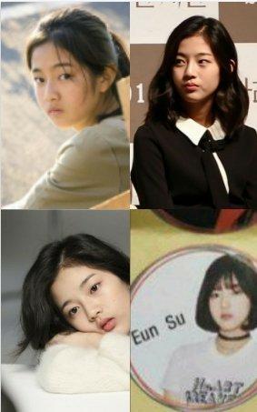 JYP Female Trainee Update #7 (Showcase & Sixteen S2)   K-Pop Amino