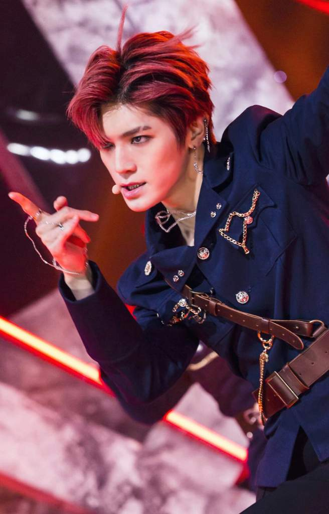 If BTS Broke the K-Pop Mold, NCT Is Creating a New One - The