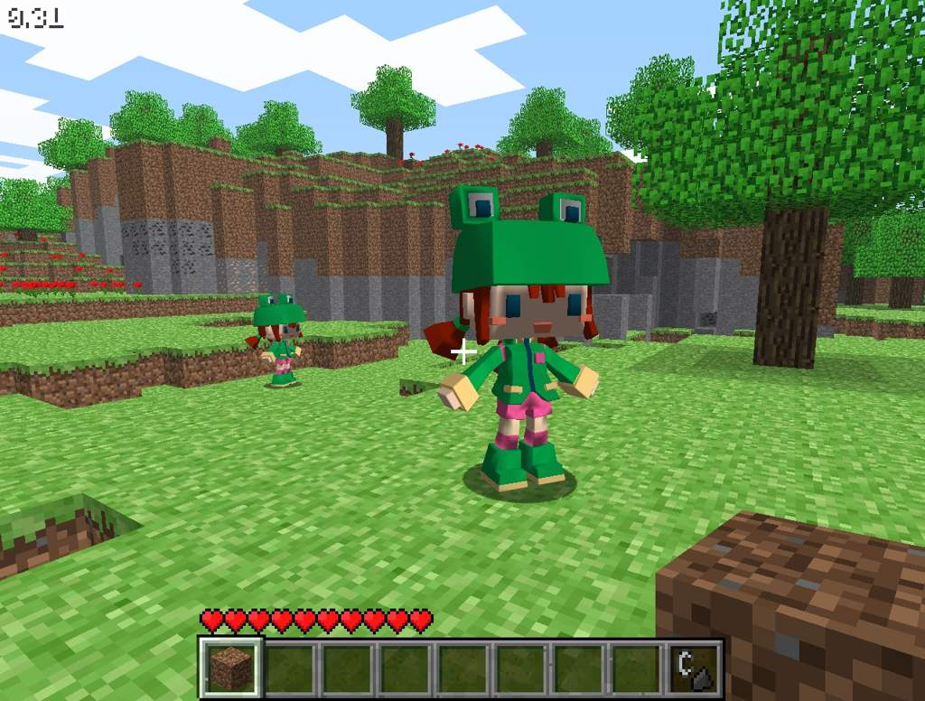 Minecraft - Indev  Minecraft Brasil ™ Amino