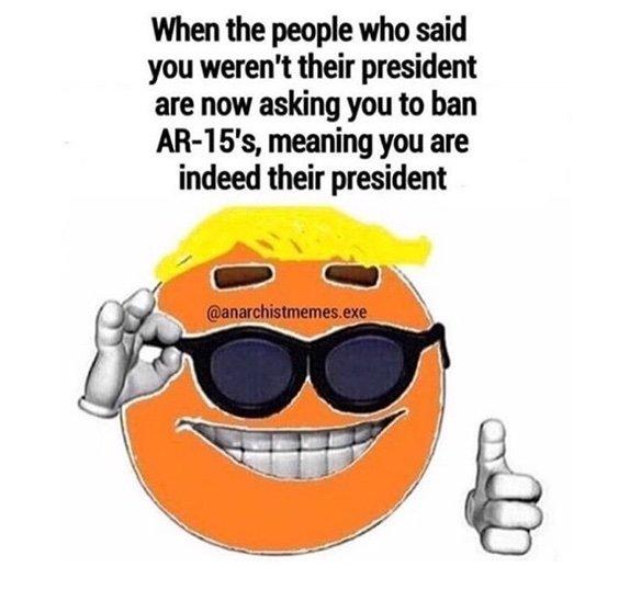Back to Back Orange memes | Dank Memes Amino