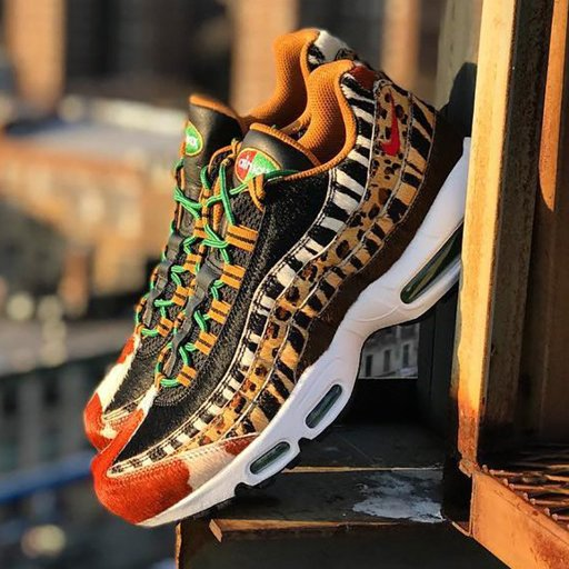 COPORDROP | Sneakerheads Amino