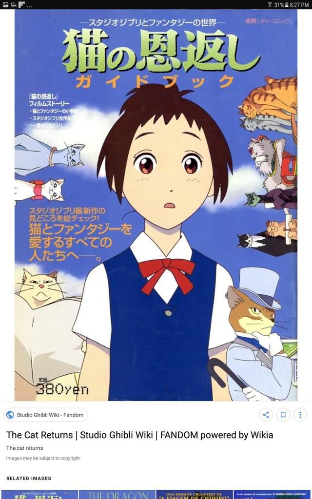 The Cats Returns Voltron Amino