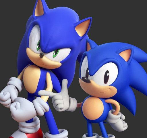 guess that sonic song sonic the hedgehog amino