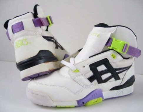 10 Sneaker Silhouettes That Need A Retro | Sneakerheads Amino