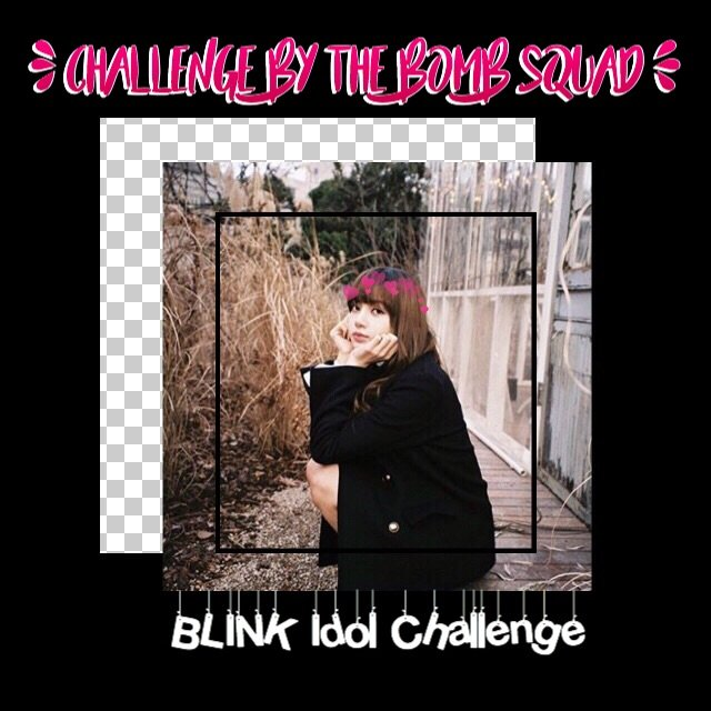 create your own k-pop group // challenge by the bomb squad