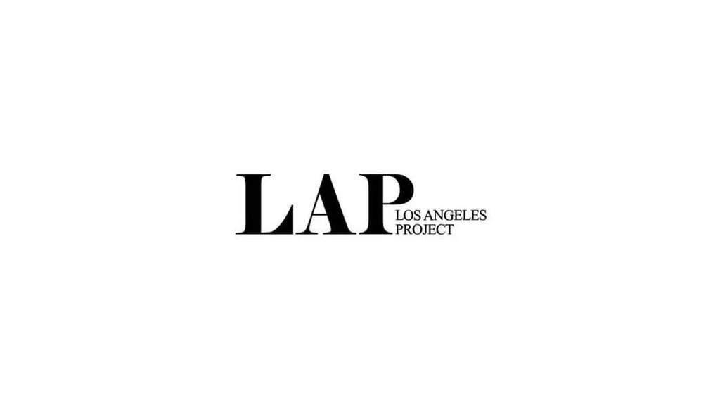 LAP Korea On Instagram Nice Meet Chu Daniel O