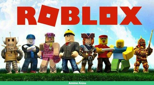 Goku O Caridoso Roblox Brasil Official Amino Quizzes Roblox Brasil Official Amino
